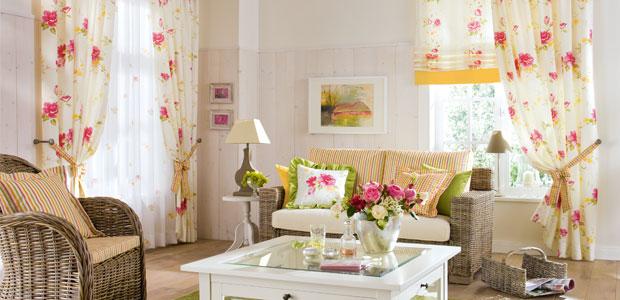 die fensterdekorationen unserer inneneinrichter in wohnzimmer k che pictures to pin on pinterest. Black Bedroom Furniture Sets. Home Design Ideas